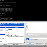 wireshark_aircrack_truecrypt